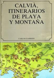 Calvià, itinerarios de playa y montaña