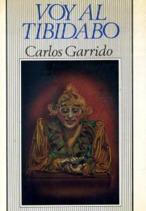 Voy al Tibidabo