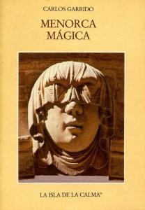 Menorca mágica