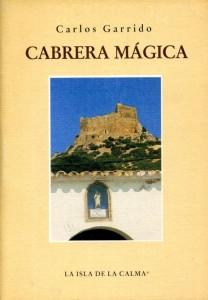 Cabrera mágica