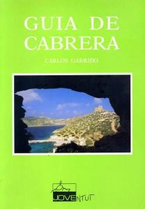 Guía de Cabrera