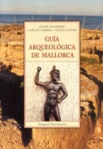 Guía arqueológica de Mallorca