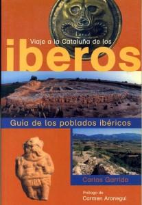 Viaje a la cataluña de los íberos