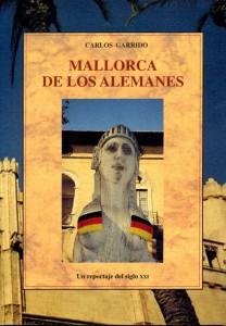 Mallorca de los alemanes