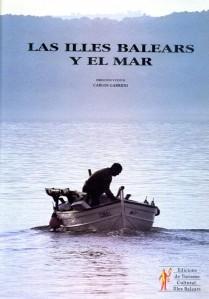 Las Illes Balears y el mar