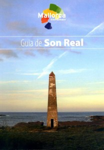 43son real guia076