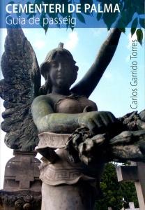 Guia Cementeri Palma