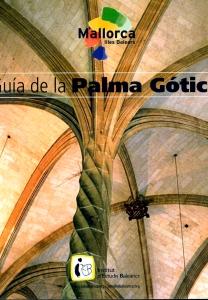46palma gotica079
