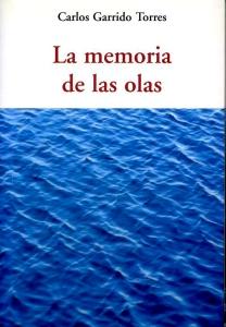 La memoria de las olas