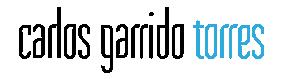 logo_cgt_mini