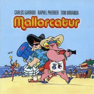 MallorcaTur